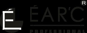 Earc Cosmetics