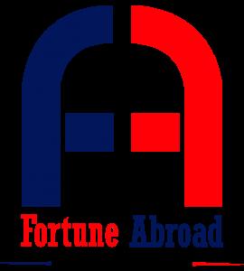 Fortune Abroad