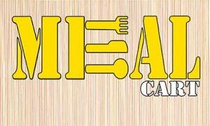 Meal-Cart