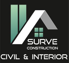 Surve Construction